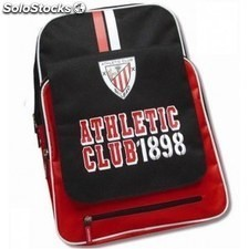 Mochila 43cm athletic club de bilbao
