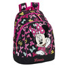 Mochila Adaptable a carro Minnie