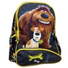Mochila Adaptable Mascotas Pets Game On 30x43x15cm 15535 PPT02-15535