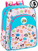 Mochila adaptable Tsum Tsum Disney Junior