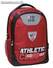 Mochila Athletic Club Adaptable
