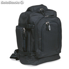 Mochila backpack large