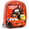 Mochila Basic Disney Cars