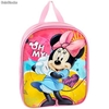 Mochila Basic Minnie Mouse