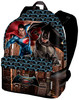 Mochila Batman & Superman