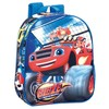 Mochila Blaze y los Monster Machines Jump (24x28x10cm) 14282 PPT02-14282