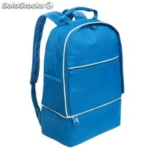 Mochila Deporte Hiker color: ROYAL