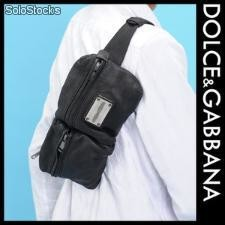 Mochila DOLCE & GABBANA FOR MEN