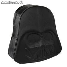 Mochila Escolar 3D Star Wars 132