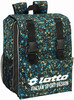 Mochila Extensible Lotto Marble