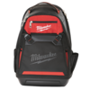 Mochila Heavy Duty Milwaukee
