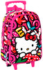 hello kitty maleta