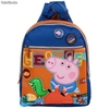 Mochila Junior George Trampolin