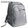 Mochila Kensington Porta Notebook