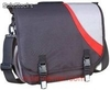 Mochila / Maletin de transporte (Messenger Style) PS3 & PS3 Slim
