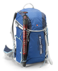 Mochila Manfrotto Off road Rucksack 30L azul