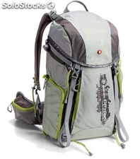 Mochila Manfrotto Off road Rucksack 30L gris