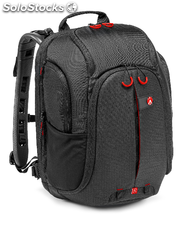 Mochila Manfrotto Pro Light Backpack MultiPro-120 PL
