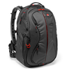Mochila Manfrotto Pro Light Bumblebee-220 PL