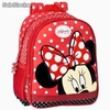 Mochila Minnie & You (30 cm)