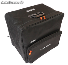 Mochila original Yuneec Typhoon Q series