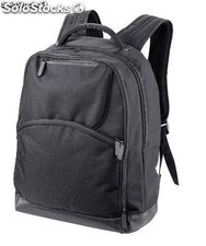 "Mochila porta notebook ""office"""