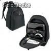 Mochila Porta Notebook PB-BAG0716