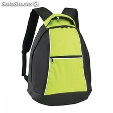 Mochila Reflects-Lanoir Green