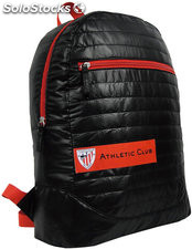 Mochila Soft Athletic Club