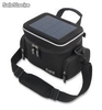 Mochila Solar Aurora Camera Bag AB316