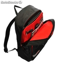 Mochila tech air Z0713