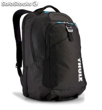 Mochila Thule Crossover Backpack 32L, portatil y tablet