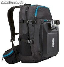 Mochila Thule Legend GoPro Backpack