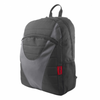Mochila trust lightweight backpack para portatil de hasta