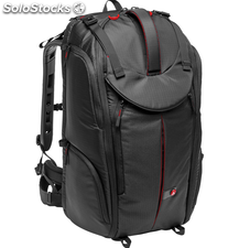 Mochila video Manfrotto Pro Light Pro-V-610 PL