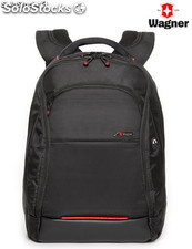Mochila wagner moon backpack