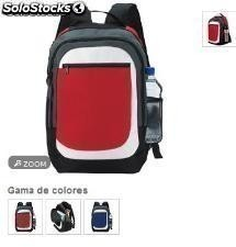 Mochilas: Mochila ideal portatil