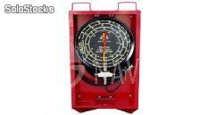 Model fs weight indicator - cod. product nv2363