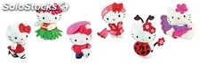 Modelos Surtidos de Hello Kitty Disfraces