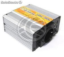 Modified wave power inverter 24V to 220V 150W (CA82-0002)