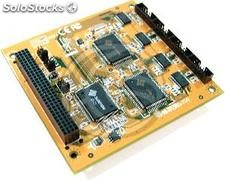 Module 4-port RS232 pci/104 (TC64)
