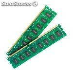 Modulo DDR3 2X4GB dc kit intenso