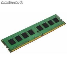 Modulo DDR4 4GB PC2133 kingston 1RX8 64BIT
