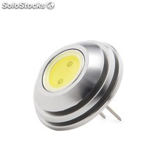 Módulo led cob Citizen 9,8W 230mA 1034Lm Blanco Cálido
