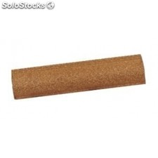 Moldura natural extruido anti 1ª 6x24.5