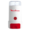 Molinillo de café moulinex MC3001 junior