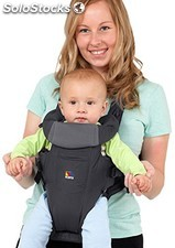 Molto - Baby Carrier 1