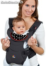 Molto - Baby Carrier 2