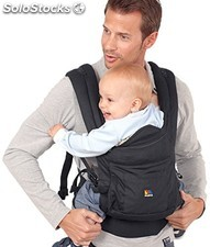 Molto - Baby Carrier 3