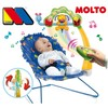 Molto - Nature & Classics Bouncer